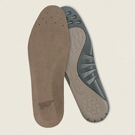 96318 - Comfort Force Footbed