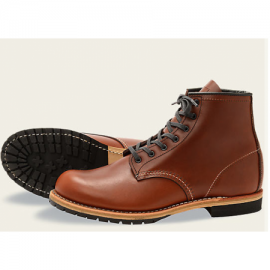Red Wing Beckman Round 9016