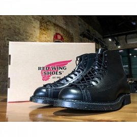 Red Wing Lineman 2995
