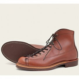 Red Wing Lineman 2996