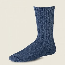 Cotton Ragg Over-Dyed Tonal - 97370