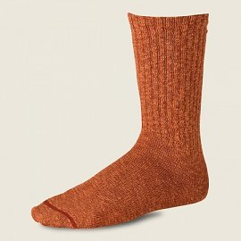 Cotton Ragg Over-Dyed Tonal - 97371
