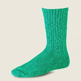 Cotton Ragg Over-Dyed Tonal - 97372