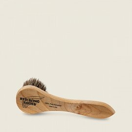Horse Hair Dauber Brush 97114