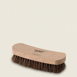 Horsehair Brush 97106