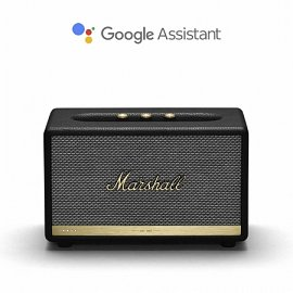 Home - Stanmore 2 Voice with Google Assistant